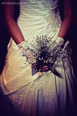 M+J-wedding-21