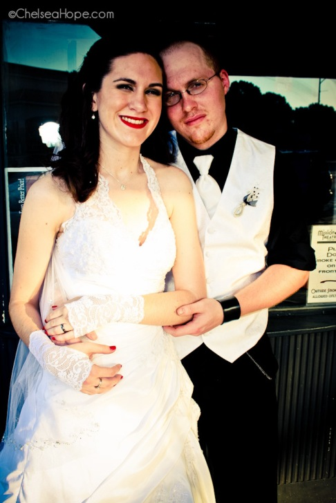 M+J-wedding-54