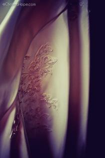M+J-wedding-6