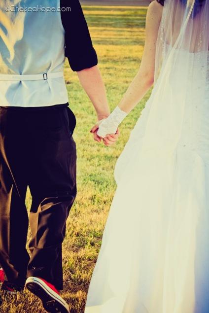 M+J-wedding-64