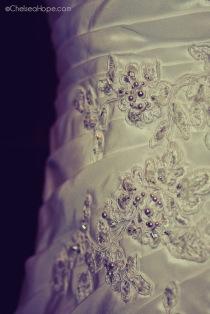 M+J-wedding-7