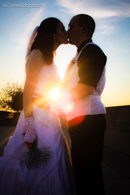 M+J-wedding-79