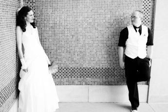 M+J-wedding-85