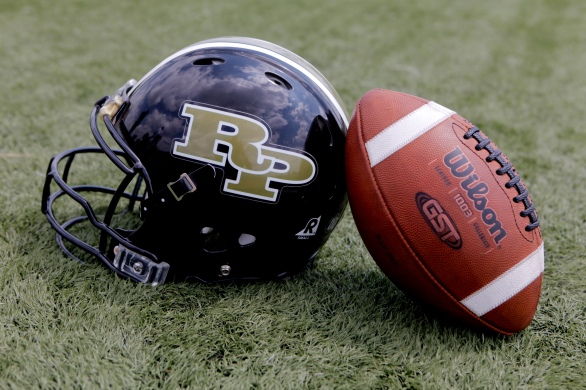 Ray-Pec-football-2013-34