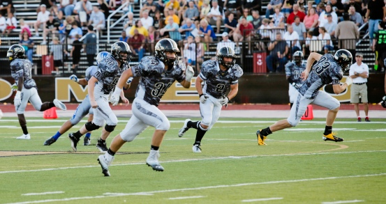 Ray-Pec_Liberty_FB_game-31