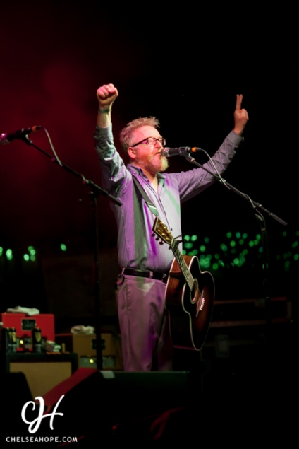 Flogging molly-logo-20