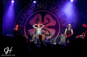 Flogging molly-logo-23