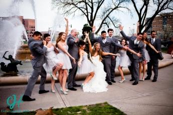 hull_wedding_web_logo-30
