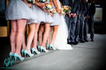 hull_wedding_web_logo-39