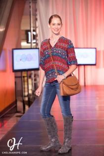 kc fashion week 2014-1