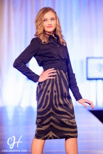 kc fashion week 2014-4