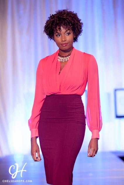 kc fashion week 2014-5