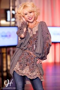 kc fashion week 2014-8