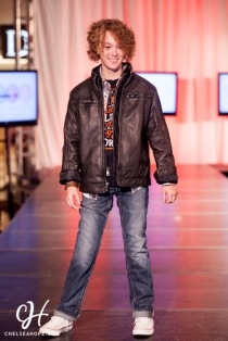 kc fashion week 2014-9