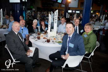 KCK Chamber luncheon-8