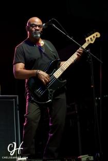 Michael Franti 2015-21