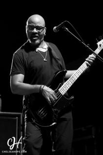 Michael Franti 2015-22
