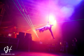 MU circus-logo-11