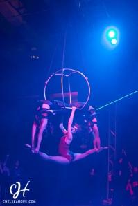 MU circus-logo-15