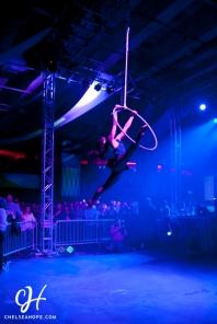 MU circus-logo-17