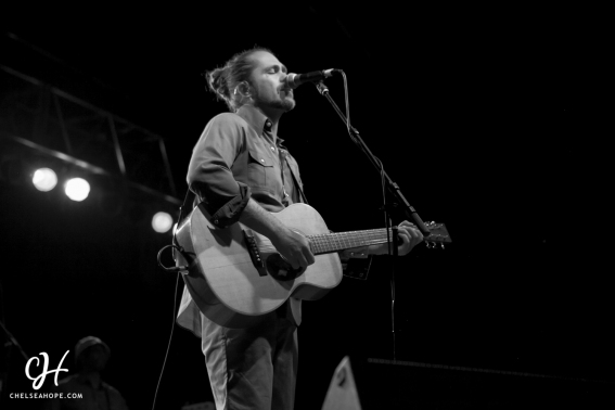 Citizen Cope-Cdutton-13