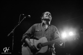 Citizen Cope-Cdutton-5
