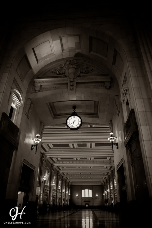 UnionStation-ChelseaHope-1