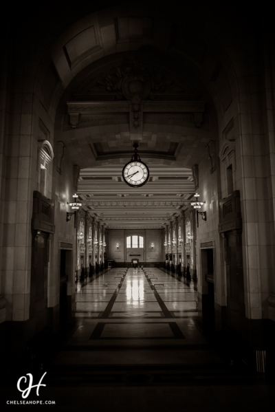 UnionStation-ChelseaHope-10