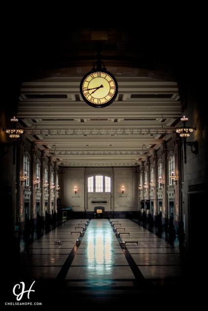 UnionStation-ChelseaHope-11