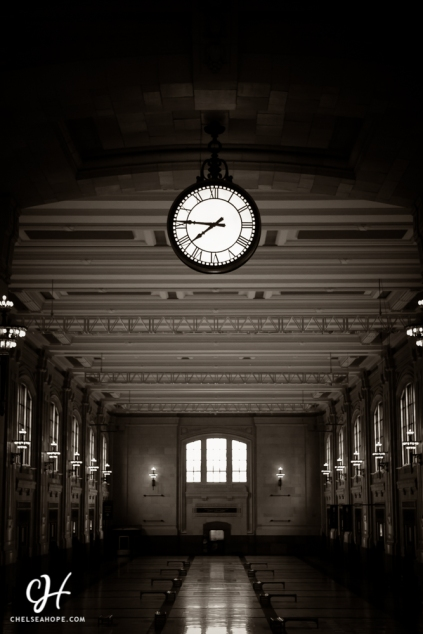 UnionStation-ChelseaHope-12