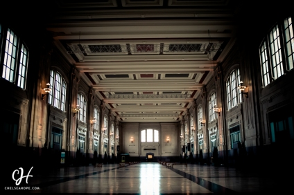 UnionStation-ChelseaHope-13