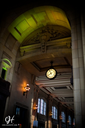 UnionStation-ChelseaHope-16