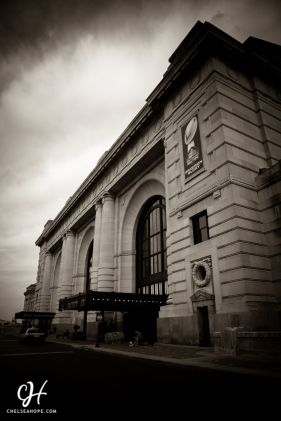 UnionStation-ChelseaHope-17