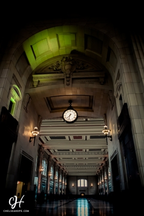 UnionStation-ChelseaHope-2