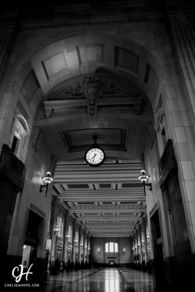 UnionStation-ChelseaHope-3