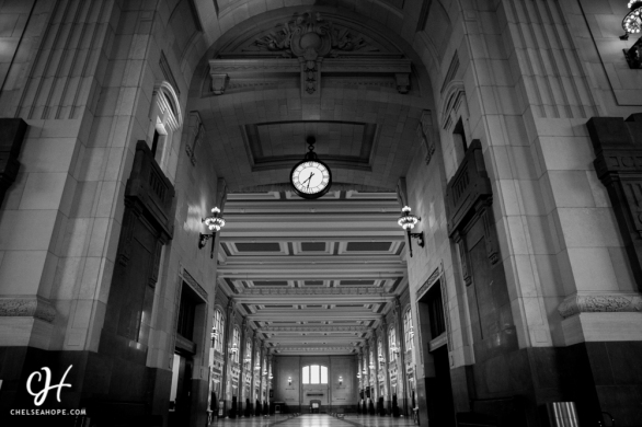 UnionStation-ChelseaHope-4