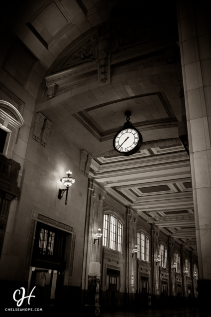 UnionStation-ChelseaHope-6