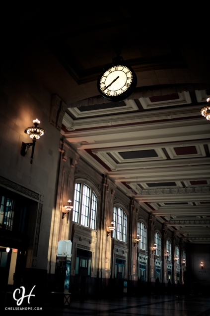 UnionStation-ChelseaHope-7