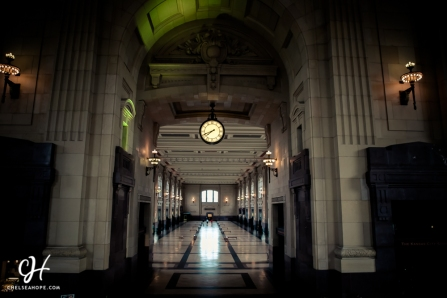 UnionStation-ChelseaHope-8
