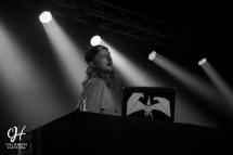 dutton_beats-antique-2