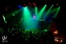dutton_beats-antique-5