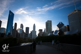 dutton_chicago-skyline-2