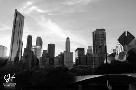 dutton_chicago-skyline-3