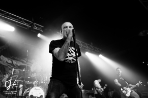 dutton_screeching-weasel-29